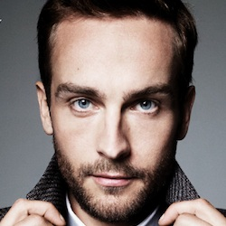 tom mison gif hunttom mison instagram, tom mison filmography, tom mison height, tom mison tumblr, tom mison nicole beharie, tom mison gif hunt, tom mison interview, tom mison eye color, tom mison one day, tom mison sleepy hollow, tom mison and charlotte coy, tom mison gif, tom mison and his wife, tom mison audiobook, tom mison listal